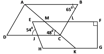 UPQ538-1